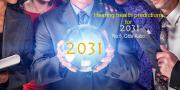 Predictions for 2031: Gitte Aabo. Innovations and data empowering device users