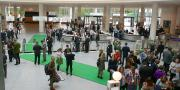 64th EUHA opens with 8000+ visitors