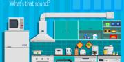 Games app Hearoes gives new CI users keys to recognising sounds