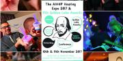 New things to look forward at the AIHHP Hearing Expo 2017