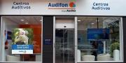 Demant's Audika España buys up Audifón chain to grow its domestic network to 123 hearing centres