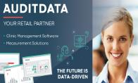 Auditdata: tools to excel in business