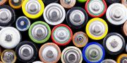 Battery brands, Rayovac and Varta, sold to Energizer