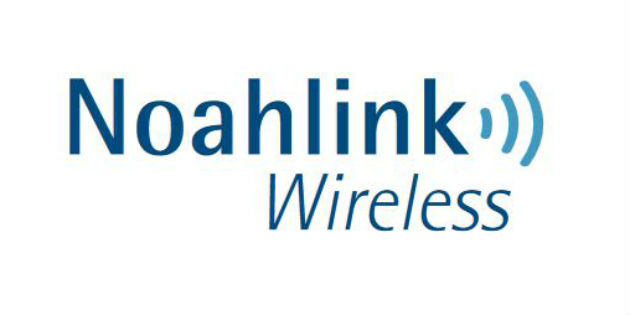 HIMSA Noahlink Wireless
