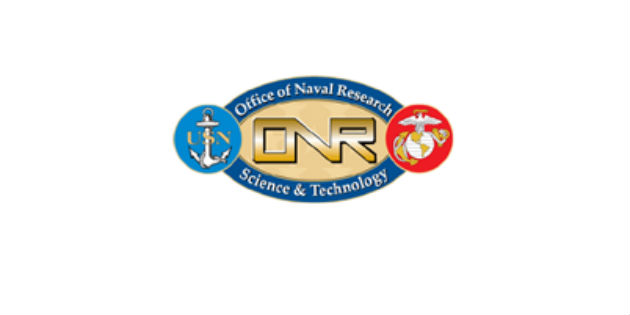 US Office of Naval Research WHHIP app