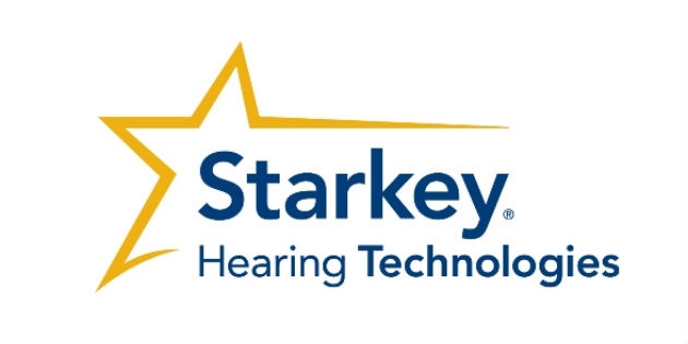 Starkey Ear Health Product Line