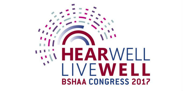 BSHAA congress 2017