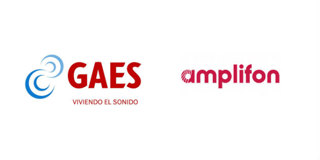 Amplifon to acquire GAES