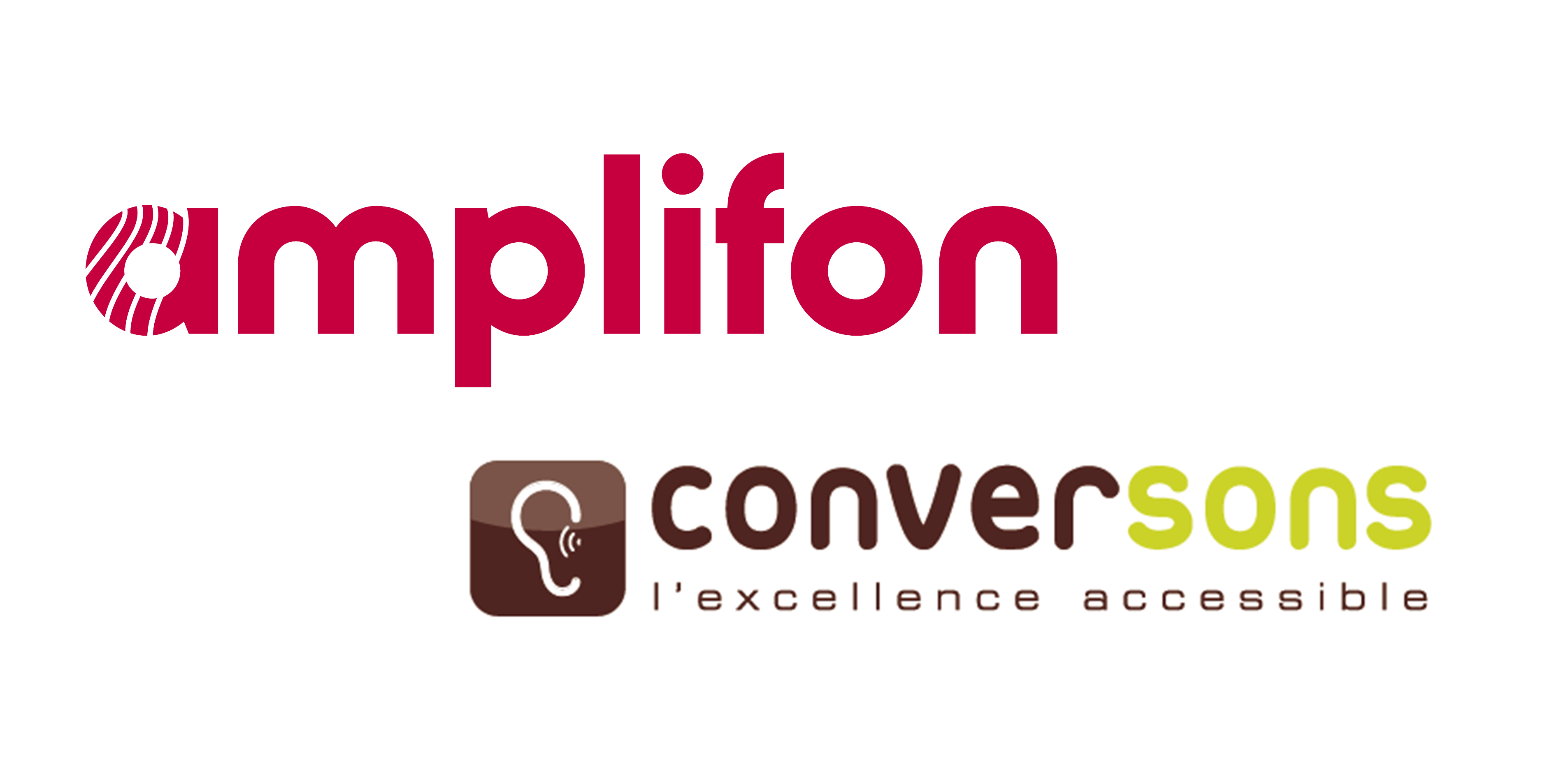 Amplifon to acquire Conversons