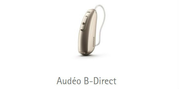 Audeo-B-Direct-Phonak