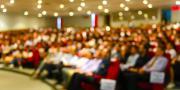 UK professional associations ready for face-to-face autumn gatherings; BTA announces virtual tinnitus event