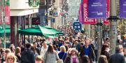 2020 UK survey suggests hearing loss self-reporting in UK may significantly top rest of Europe average