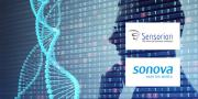 Sonova teams up with French biotech Sensorion for long-term study of hearing loss genetics
