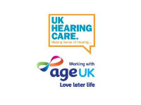 Age UK Hearing Aids