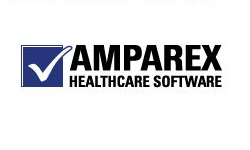 Audiology worldnews amparex is a practice management software for audiologists the company offers an adjustable practice management solution with modules including patient malvernweather Choice Image