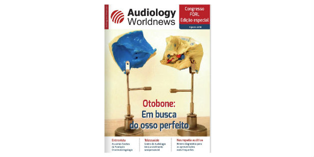 Audiology Worldnews Brazil