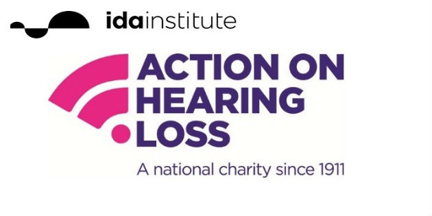 ida institute action on hearing loss